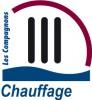 Chauffagiste