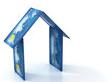 http://www.capital.fr/immobilier/actualites/bientot-un-super-credit-d-impot-pour-vos-travaux-de-renovation-950084